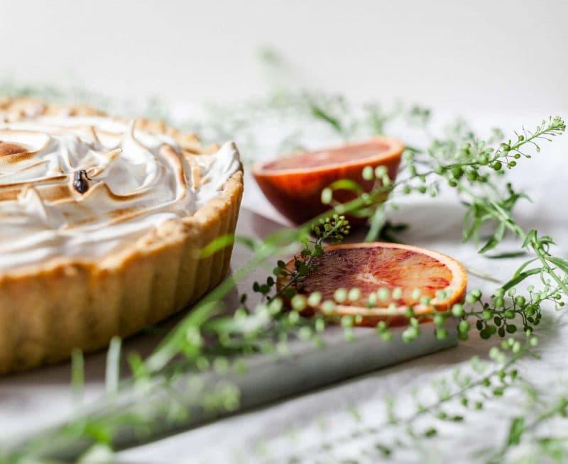 studio 23 servizi di traduzione professionale settore food
